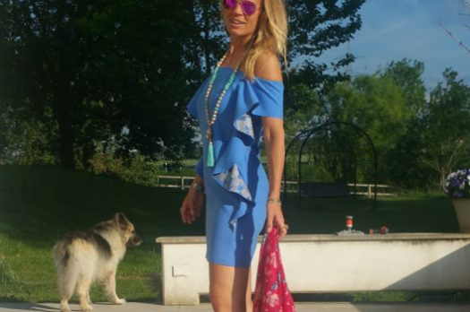 Fashion ohne Tierleid